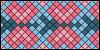 Normal pattern #64826 variation #148950