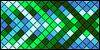 Normal pattern #59485 variation #148954