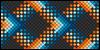 Normal pattern #11506 variation #148962