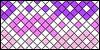 Normal pattern #79613 variation #148968