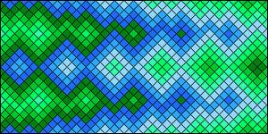 Normal pattern #70202 variation #148972