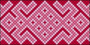 Normal pattern #34491 variation #148973
