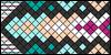 Normal pattern #82017 variation #148974