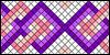 Normal pattern #39689 variation #148976