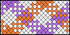 Normal pattern #3415 variation #148978