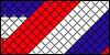 Normal pattern #43616 variation #148991
