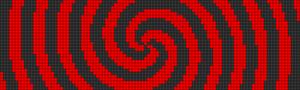 Alpha pattern #82148 variation #148998