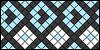 Normal pattern #80664 variation #149000