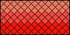 Normal pattern #69 variation #149005