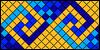 Normal pattern #41274 variation #149010