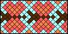 Normal pattern #64826 variation #149014