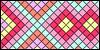 Normal pattern #28009 variation #149017