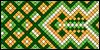 Normal pattern #26999 variation #149038