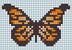 Alpha pattern #44354 variation #149040