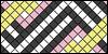 Normal pattern #82169 variation #149041