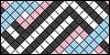 Normal pattern #82169 variation #149042