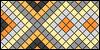 Normal pattern #28009 variation #149055