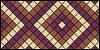 Normal pattern #11433 variation #149056