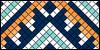 Normal pattern #34499 variation #149061