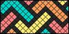 Normal pattern #70708 variation #149064
