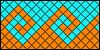 Normal pattern #5608 variation #149075