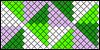 Normal pattern #9913 variation #149077