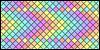 Normal pattern #25049 variation #149083