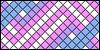 Normal pattern #82169 variation #149123