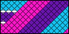Normal pattern #43616 variation #149127
