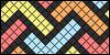 Normal pattern #70708 variation #149133