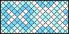 Normal pattern #80364 variation #149150