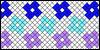 Normal pattern #81033 variation #149157