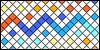 Normal pattern #70888 variation #149162