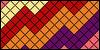 Normal pattern #25381 variation #149172
