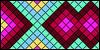 Normal pattern #28009 variation #149181