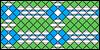 Normal pattern #82106 variation #149193