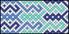 Normal pattern #67850 variation #149200