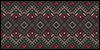 Normal pattern #77005 variation #149214