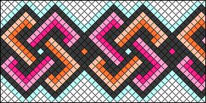 Normal pattern #82211 variation #149215