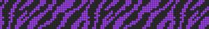 Alpha pattern #2632 variation #149216