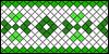 Normal pattern #32810 variation #149220