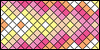 Normal pattern #39123 variation #149225