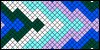 Normal pattern #61179 variation #149234