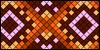 Normal pattern #81439 variation #149262