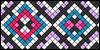 Normal pattern #64573 variation #149271