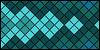 Normal pattern #16135 variation #149283
