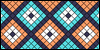 Normal pattern #31050 variation #149292