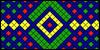 Normal pattern #81769 variation #149296