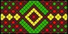 Normal pattern #81769 variation #149298