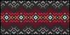 Normal pattern #80429 variation #149303